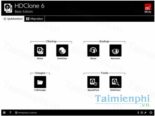 download hdclone