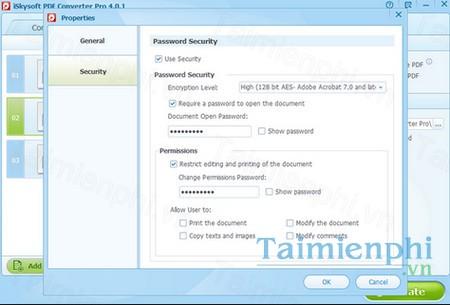 download iskysoft pdf converter pro