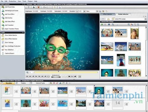 download roxio creator