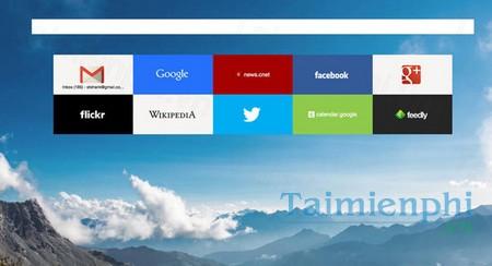 Download Yandex Browser 19 7 2 455 - Lướt web tốc độ cao, bảo mật tốt