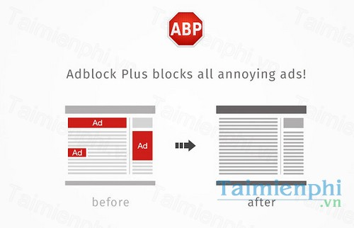 download adblock plus