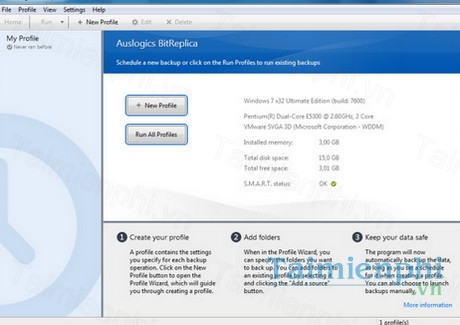 download auslogics bitreplica