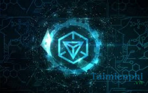 download ingress