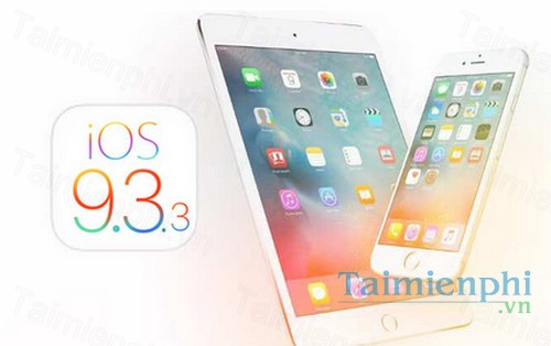 download ios 933