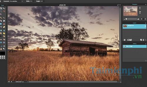 download pixlr editor