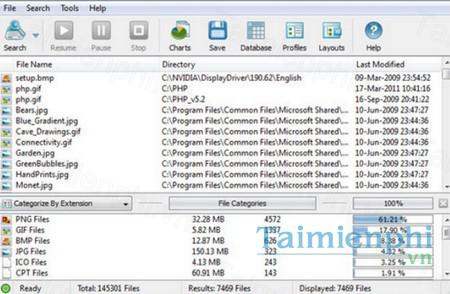download vx search pro