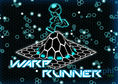 download warp runner