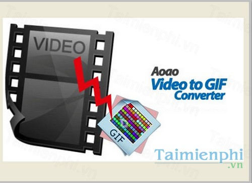 download aoao video to gif converter