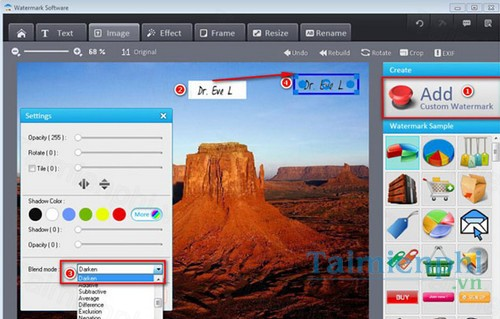 download aoao watermark software