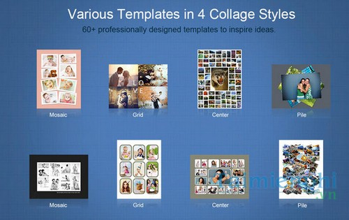 download collageit for mac