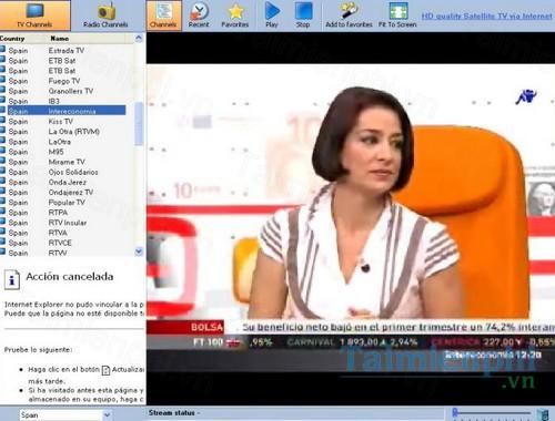 download free live tv