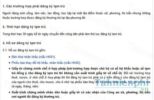 download thu tuc dang ky tam tru