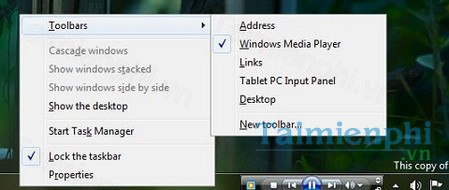 download wmp12 with toolbar