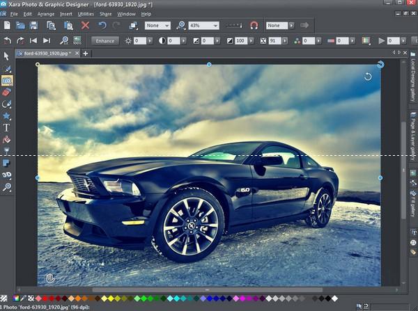 download photo graphic designer