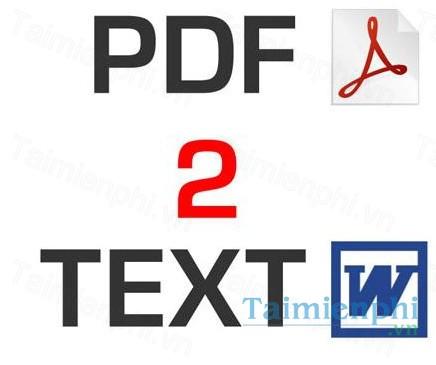 download batch pdf2text