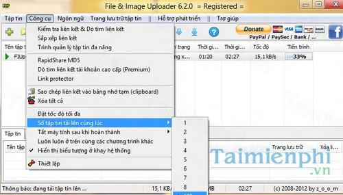 download file image uploader