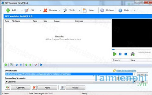 download flv youtube to mp3