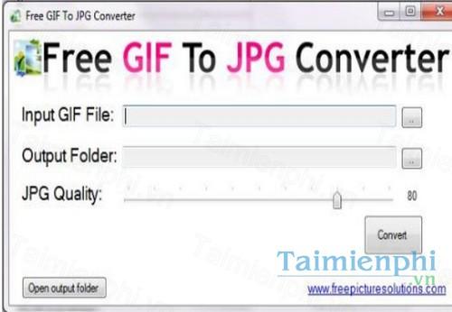 download free gif to jpg converter