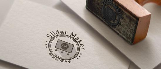 download slider maker