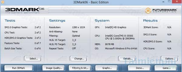 download 3dmark06