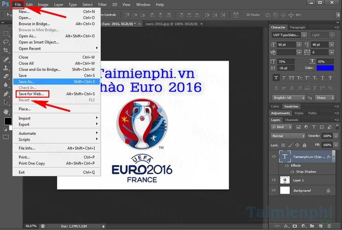 download photoshop cc 2020