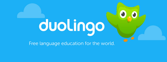 download doulingo
