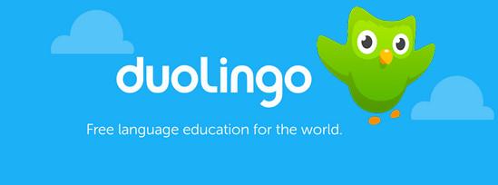 download doulingo