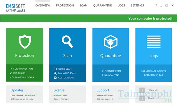 download emsisisoft anti malware