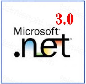 download net framework 3.0