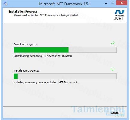 net framework 4.0.3019 windows 7 32 bits
