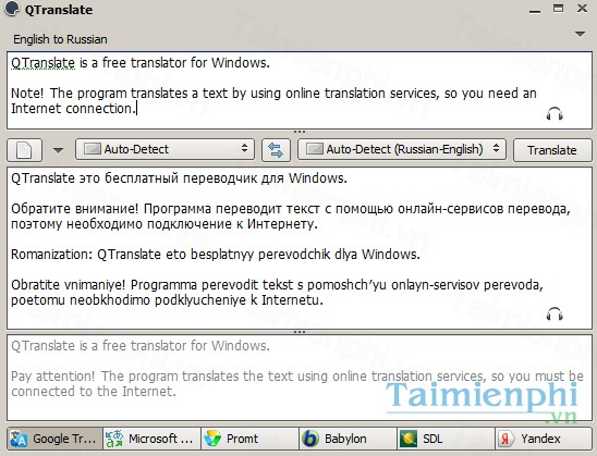download qtranslate