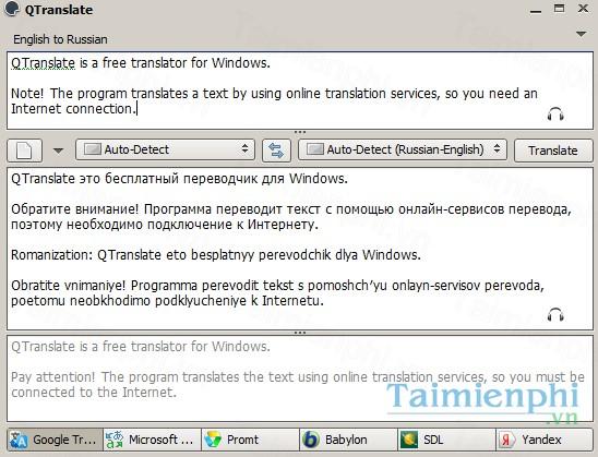download qtranslate