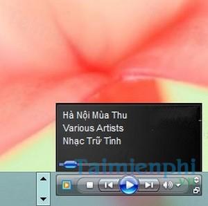 download wmptaskbarinstaller