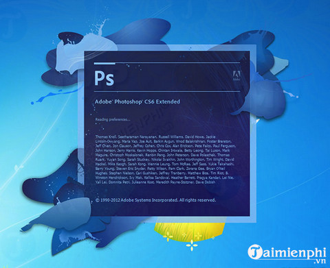 download adobe photoshop extended
