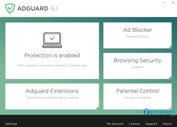 download adguard