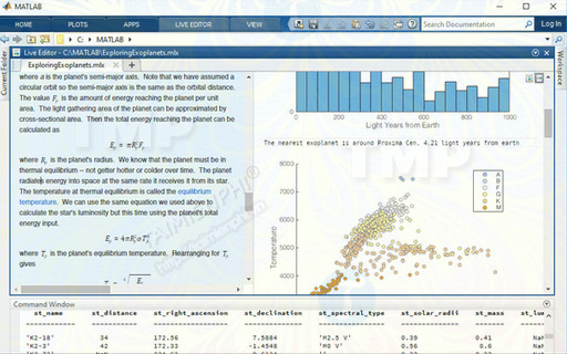 download matlab