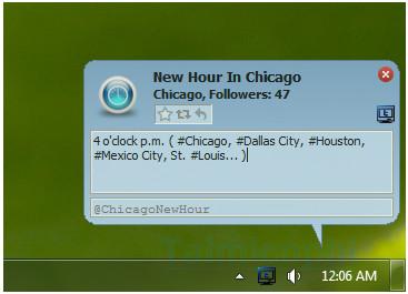 download desktop twitter