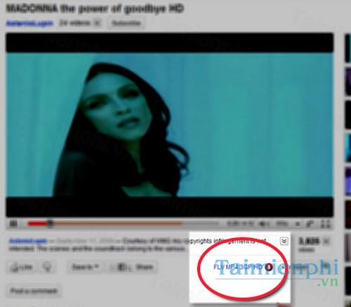 download 1 click youtube video download