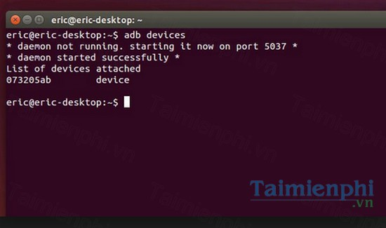 download adb installer cho mac