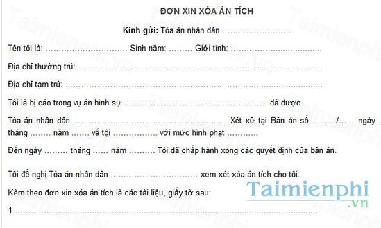download don xin xoa an tich