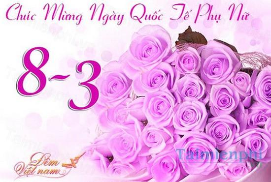 download loi dan chuong trinh van nghe ngay quoc te phu nu 83