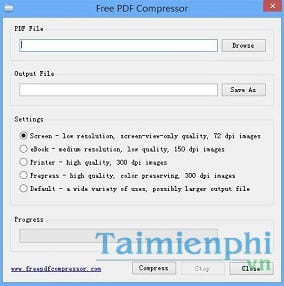 download free pdf compressor