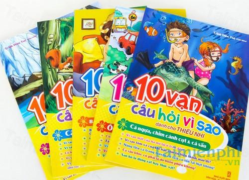 download 1000 cau hoi kien thuc tong hop