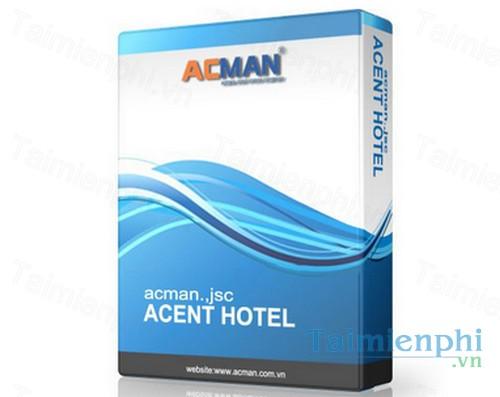 download acman hotel