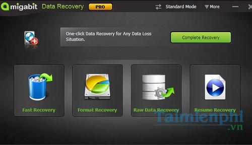 download amigabit data recovery pro