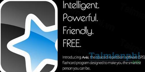 download anki