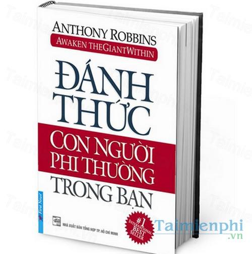 download danh thuc con nguoi phi thuong trong ban