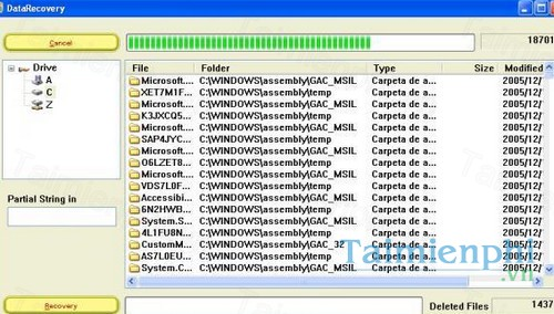 download datarecovery
