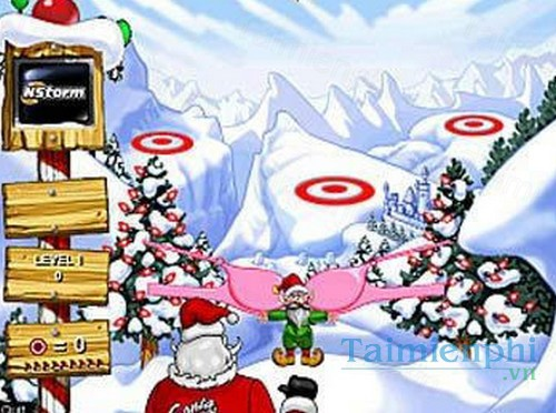download elf bowling 3