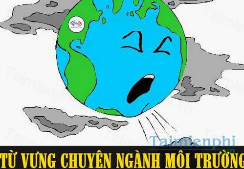 download english for environmental studies